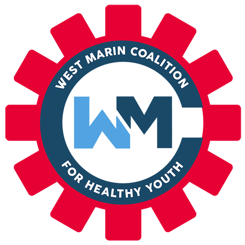 West Marin Coalition for Healthy Youth